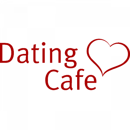 Dating Cafe
