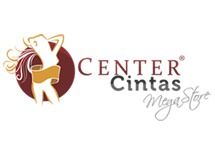 Center Cintas Mega Store