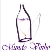 Mundo Vinho Enoteca