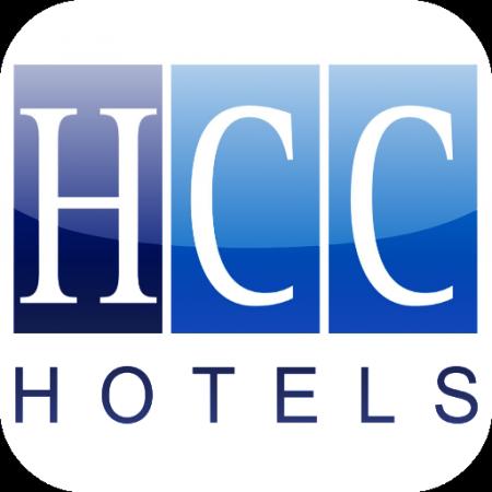 48bfc6189e17e ... Código descuento  % Oferta  € Oferta  Envío gratis  Ofertas. Hcchotels