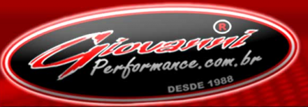 Giovanni performance