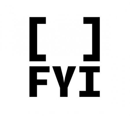 [FYI]