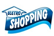 Eletro Shopping logo