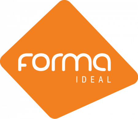 Formaideal