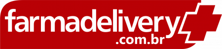 Farma Delivery logo