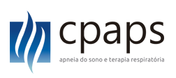 CPAPS