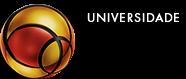 UOL Universidade