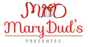 Mary duds presentes