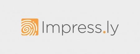 Impress.ly