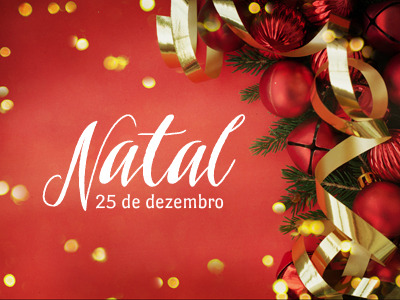 Natal logo