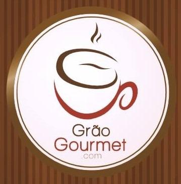 Grao Gourmet