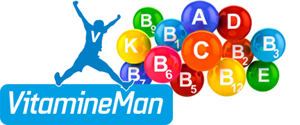 vitamineman.nl