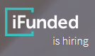 Ifunded