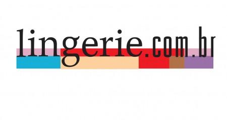 lingerie.com.br