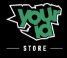 Your id logo
