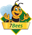 7Bees