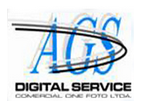 Ags digital service