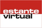 Estante Virtual logo