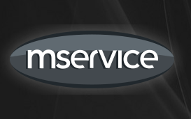 Mservice