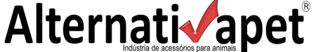 Alternativapet logo