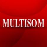 multisom