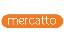 Mercatto logo