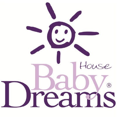 Baby dreams house