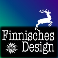 Finnisches Design