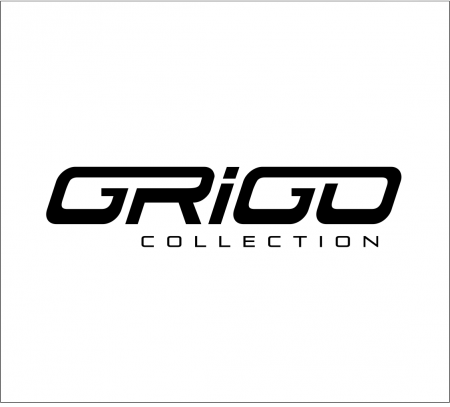 Grigo Collection