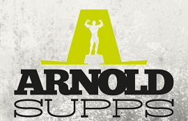 Arnold supps