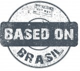 Based on brasil