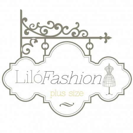 lilo fashion plus size