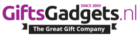 GiftsGadgets