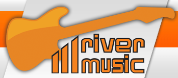 Rivermusic logo