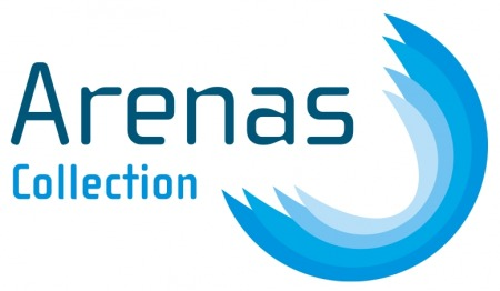 ArenasCollection