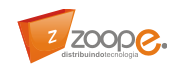 Zoope logo