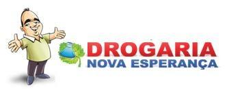 Drogaria Nova Esperanca