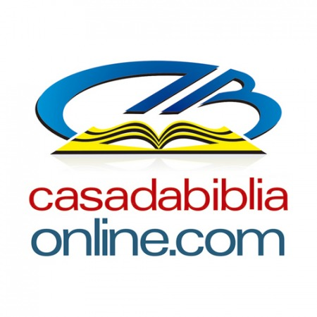 casa da biblia online
