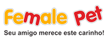 Female Pet logo