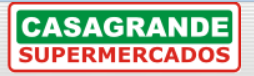 Casagrande supermercados logo