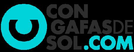 Congafasdesol