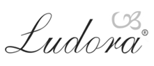 Ludora Boutique