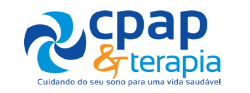 Cpapterapia
