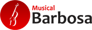Musical barbosa logo