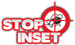 Stop Inset