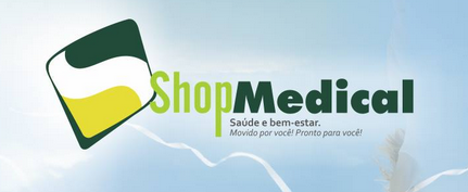Shopmedical