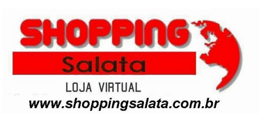 Shopping Salata logo