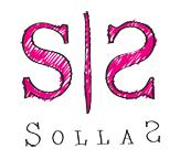 Sollas