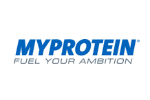 Myprotein International