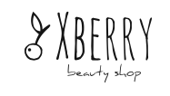 Codice sconto xberry-beauty-shop